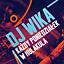 DJ Wika łączy pokolenia w Hulakula