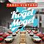 Targi Vintage Kogel Mogel w Muzeum PRL-u