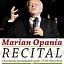 Marian Opania - Cohen, Nohavica i inni..