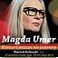 Magda Umer - Koncert jeszcze nie jesienny