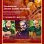 Koncert Trio akustyczne