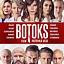 """""""Botoks"""" - Nasze Kino"""