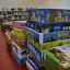 Niewidzialna biblioteka