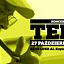 Koncert TEDE w Rzeszowie 27.10.2017