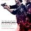 American Assassin / napisy