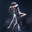"""Spektakl teatru tańca. """"Neverland"""" Kamea Dance Company - IZRAEL"""