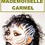 Mademoiselle Carmel / 14.10.17/ Szamotuły
