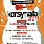 Festiwal Korsynalia 2017