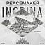 Ingrina [Francja] + Peacemaker