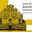 """Inne strony rękopisu """"Pana Tadeusza"""" – wystawa czasowa w Muzeum Pana Tadeusza"""