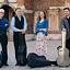 Koncert Cracow Guitar Quartet - XVIII Festiwal Muzyczny - Muzyka w Zabytkowych Kościołach i Wnętrzach Księstwa Nyskiego