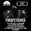 Parapetówka - mądra komedia z Ewą Błachnio
