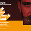 Lunatic Soul | Empik Galeria Bałtycka