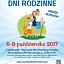 """Warszawskie Dni Rodzinne 2017: spektakl """"Zaczarowane drzewo"""""""