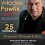 Włodek Pawlik Live