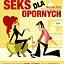 Seks dla opornych - Teatr Bo Tak