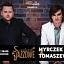 """Myrczek & Tomaszewski z Orkiestrą """"eM Band"""" Jaworzno"""