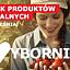 Wrześniowy Jarmark Produktów Regionalnych w Wola Parku
