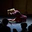 """""""Reakcja łańcuchowa"""" - austriackie tancerki  Pamina Milewska, Christina Mössler i Margaretha Zach na VI Warsaw Dance Days"""