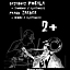 "Zapraszamy na koncert ""2+"" - Grzegorz Rogala i Frank Parker"