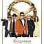 Kingsman: Złoty krąg / napisy