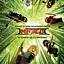 Lego® Ninjago®: Film / dubbing