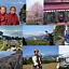 SPOTKANIE Z PODRÓŻNIKIEM | Sikkim (INDIE) kraina cudów i nieczekania
