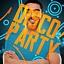 Disco Party '80 & '90 w Hulakula. Zniżki dla studentów!