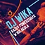 DJ Wika łączy pokolenia w każdy poniedziałek w Hulakula