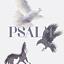 PSALM - spektakl