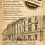 Dom Kultury+ Wy. Dzień sto lat temu