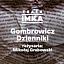 Dzienniki. Witold Gombrowicz