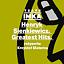 Henryk sienkiewicz. Greatest hits.