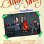 """Koncert """"Sing a Swing"""" Zespołu Swing Motion"""