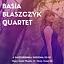 Jazz in Nowy Świat Muzyki