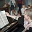 Wędrówka przez klawisze. Opowieść o fortepianie - Rodzinne poranki muzyczne