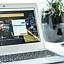 Warsztaty z social media - jak wypromować markę w Internecie.