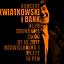Kwiatkowski i Bank - koncert kabaretowy w Drukarnia Klub