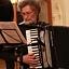 Koncert Trio ''S-ART Harmonia''