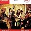 Barcelona Gypsy Klezmer Orchestra BGKO