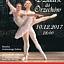 "Royal Lviv Ballet ""Dziadek do Orzechów"""