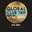 Global Club Trip by DJ Greg Helden | 30.09 | Klub 9stóp