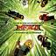 Lego® Ninjago. Film - Nasze Kino