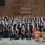 Koncert symfoniczny Polskiej Orkiestry Radiowej - Mozart, Czyż, Mykietyn