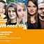 We need YA – magia powieści dla młodzieży