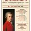 Requiem d-moll W.A. Mozarta w Bazylice Franciszkanów w Krakowie