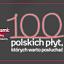 100 polskich płyt wszech czasów