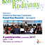 """Koncert Rodzinny: """"Bez muzyki nie ma tańca"""""""