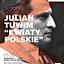 "Julian Tuwim ""Kwiaty Polskie"""