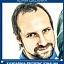 Stand-up w Prowincjonalnej : Adam Grzanka / Tomasz Biskup
